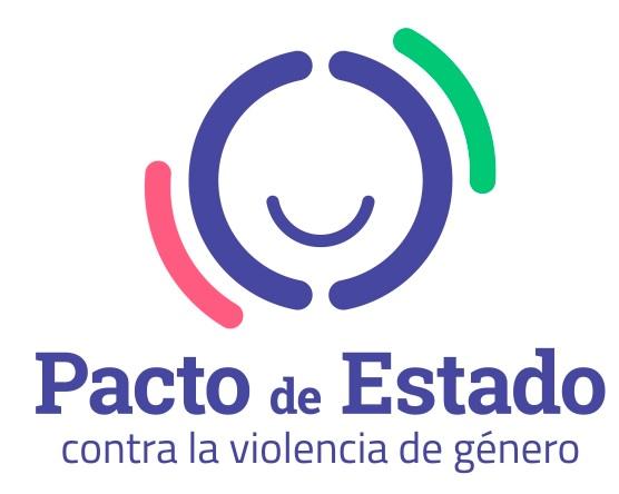 Logo_pacto_de_estado